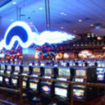 Genting casino edinburgh