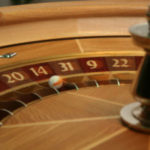 decathlon basket a roulette