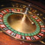 online craps games for fun