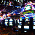 video reel slot machines
