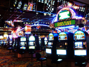 what casino games can you play online in nj